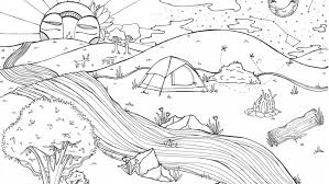 Peter parker, a child and a truck. Childrens Coloring Pages Butterflies Spiderman Thanksgiving Ruined By Adults Free S To Mandala Super Doodle Educational Golfrealestateonline