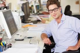 Пишем диплом сами рф Как найти работу молодому специалисту