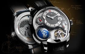 best men watches brands best watchess 2017 men tasty watches for mens best watch brands gallery