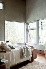 gray paint for bedroom10 Gray Bedroom Decorating Ideas  Grey Paint Colors for Bedrooms