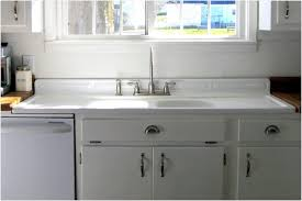 27 inch stainless steel farmhouse sink really encourage kitchen barn style sink a kitchen sinks