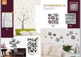 styrofoam wall art value packs eps expanded polystyrene foam on foam sheet wall art with foam sheet wall art best wall 2018