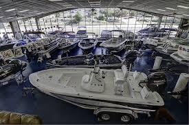 lake travis boat dealership