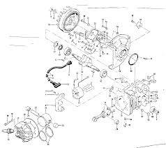 similiar mcculloch kart engine parts keywords mcculloch mcculloch gasoline kart engine parts