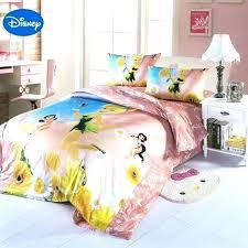 princess and the frog comforter set princess and the frog bedding princess bedroom decor princess and princess and the frog comforter set