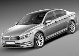 2018 volkswagen vento. interesting vento 2018 volkswagen passat configurations 18 t se with technology for vento