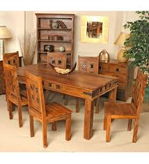 indian dining table 6 chairs. captivating indian style dining table and chairs 51 for room design with 6 v