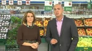 Видео урок Контрольная закупка Молочный шоколад  Контрольная закупка Овсяное печенье 04 09 2013