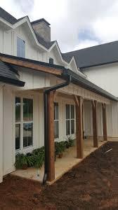 Best 25+ Modern farmhouse exterior ideas on Pinterest | Farmhouse ...