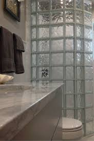 Champagne Bathroom Suite 17 Best Images About Glass Block Showers On Pinterest Tile