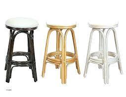 black bar stools target swivel bar stools target new bar stool black rattan garden bar stools