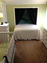 bedroom in closet bedroom built in closet built in closets for bed in closet ideas designing