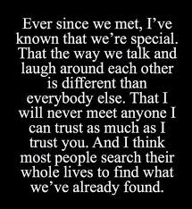 Unexpected Love Quotes Unique Sweet Quotes For Her Unique 48 Unexpected Love Quotes Qoutes