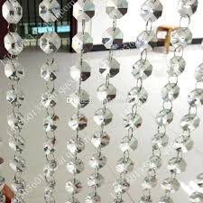 chandelier stands round luxury acrylic crystal chandelier strands metal mirror wedding cake stand decorations chandelier cupcake