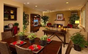 long great room ideas amusing. living room and dining combo decorating ideas amusing design long great