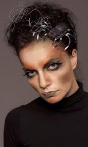 makeup tutorial spider