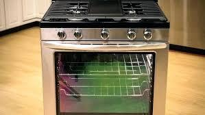 deliver kitchenaid gas stove parts top kitchenaid gas stove parts superba