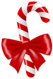 candy cane clipart. Contemporary Candy Christmas Candy Cane PNG Clipart Image  Gallery Yopriceville  Png  Royalty Free Library Throughout E