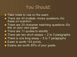 things fall apart exam review ppt video online  things fall apart exam review 2 you