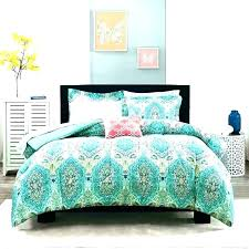 hunter green king size comforter hunter green orter sets mint quilt full size of bedding sage hunter green king size comforter