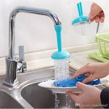 2016 new height 10 5 cm regulator tap water saving water filter kitchen faucet water filter kitchen accessories protection faucet filter water filter
