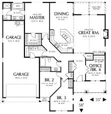 2000 sq ft floor plans 2000 square feet 3 bedrooms 2 batrooms