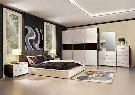 Modern Bedroom Decorations Modern Bedroom Designs 2016 Of Modern Bedroom Ign Trends 2016