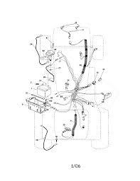 Craftsman tractor parts model 917276840 sears partsdirect p0601053 00001 1509200html kohler engines cv624 65578 kohler kohler engines cv624 65578 kohler