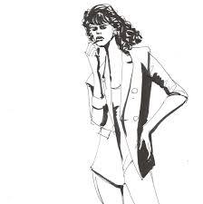 スシースシスシ على تويتر Styles イラスト Illustration Art