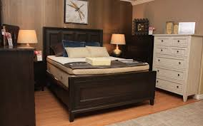 Snugglers Furniture Kitchener Furniture In Kitchener On Kitchener Post