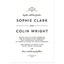 50th Anniversary Invitation Samples Silver Wedding Anniversary