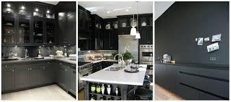 kitchenrelaxing modern kitchen lighting fixtures. Modern Black Kitchens. Interiors Using Chrome\\u0027s And Bronzes - Google Search   Kitchen Kitchenrelaxing Lighting Fixtures