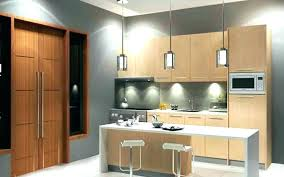 kitchens with track lighting. Kitchen Track Lighting Fixtures Amazing Led  For Kitchens . With