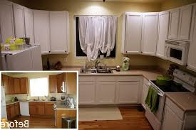 painted kitchen cabinets with white appliances. Kitchen : Paint Colors With Oak Cabinets And White Appliances Wainscoting Bath Asian Medium Artists Painted C