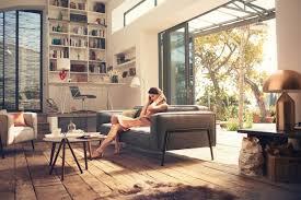 furniture rolf benz. download furniture rolf benz