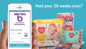 29 Weeks Pregnant Your Baby You Week By Week Advice