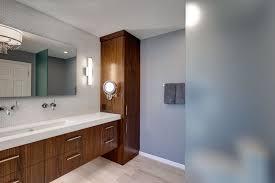 modern master bathrooms. Bathroom : Modern Master Bathrooms {modern Double Sink  Vanities|60\\ The Brilliant Modern Master Bathrooms