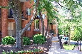 2 Bedroom Apartments Arlington Va Best Design