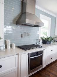 blue subway tile kitchen backsplash glass backsplash subway kitchen backsplash ideas teal subway tile kitchen