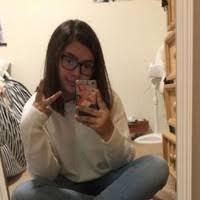 Camille Hickman - Anchorage, Alaska | Professional Profile | LinkedIn