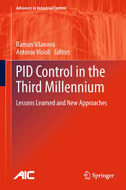 Pid Controllers Theory Design And Tuning Ebook Pid Control In The Third Millennium Ebook By Rakuten Kobo