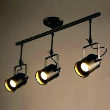 wall mount track lighting fixtures. Wall Mounted Track Lighting Style Ideas Pipe Sconce White Flush Mount Fixture Fixtures