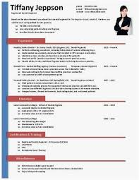 20 Resume Dental Assistant Photo | Best Resume Templates