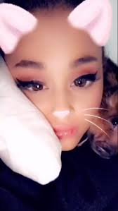 Pete Davidson Gets Tattoo Of His New Pet Pig With Ariana Grande
