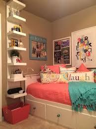 Bedroom designs tumblr Diy Cute Room Designs Cute Bedroom Ideas For Designs Gorgeous Design Decorating Bedrooms Brilliant Coral Cute Room Cute Room Designs Tactacco Cute Room Designs Cute Blue Girl Bedroom Cute Teenage Room Ideas