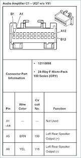 2008 chevy silverado wiring diagram unique radio wiring diagram 2008 chevy silverado wiring diagram radio wiring diagram 2008 chevy silverado 2500 stereo wiring diagram