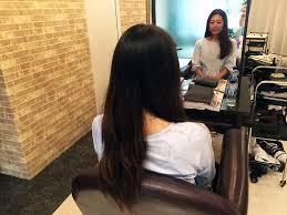 男をドキッとさせるモテる女になるヘアスタイルの条件とはyutaka