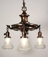 1920s light fixtures