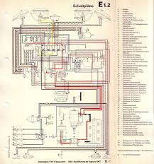 yamaha g golf cart wiring diagram wiring diagram 1981 wiring diagram yamaha golf cart harness image about