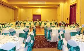Wedding Romantic Wedding Ceremonies Wonderful Wedding Event